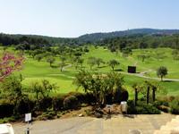 Son Muntaner Golf Course - Green Fees
