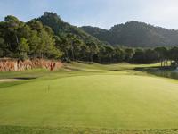 Son Servera Golf Course - Green Fees