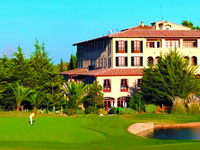 Son Vida Golf Course - Green Fees