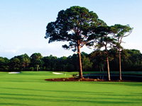 Golf Park Mallorca - Green Fees
