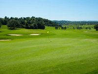 Morgado Golf Course - Green Fees
