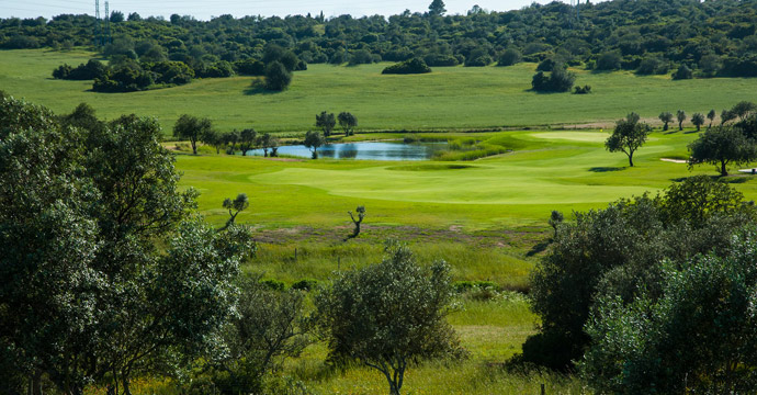 Morgado Golf Course - Photo 9