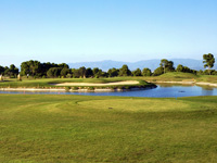 Maioris Golf Course - Green Fees