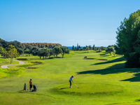 Pula Golf Course - Green Fees