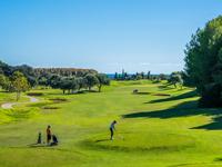 Pula Golf Course - Green Fees