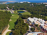 Son Parc Menorca Golf Course - Green Fees