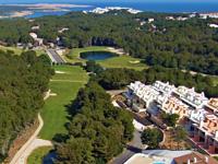 Son Parc Menorca Golf Course - Green Fees