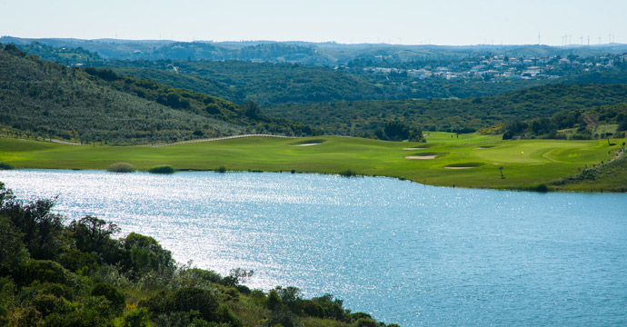 Alamos Golf Course - Photo 7