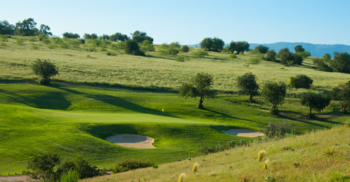 Alamos Golf Course - Photo 9