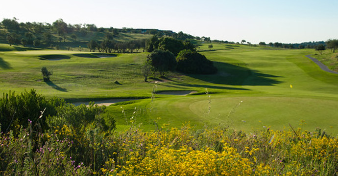 Alamos Golf Course - Photo 13