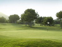 La Manga Club Resort West - Green Fees