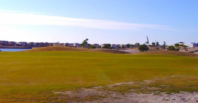 Portugal Golf Mosa Trajectum Pine Golf Course Teetimes