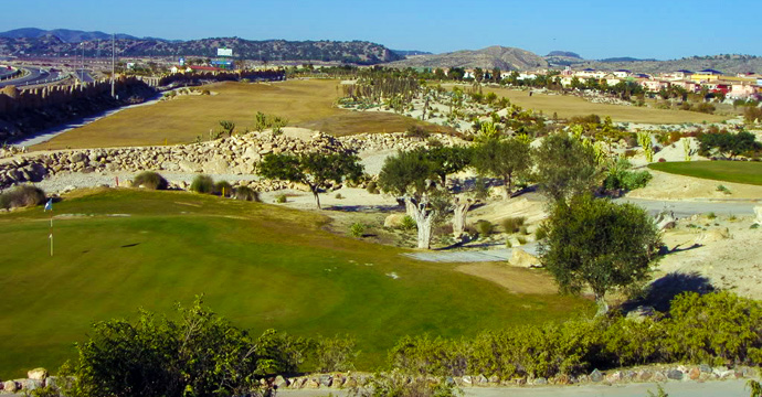 Portugal Golf Mosa Trajectum Stone Golf Course Teetimes