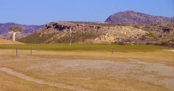 Portugal Golf Mosa Trajectum Olive Golf Course Teetimes