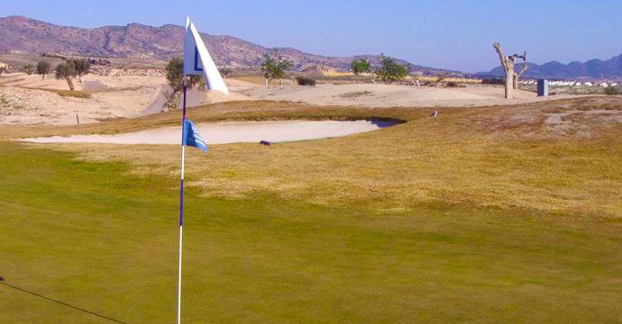 Portugal Golf Mosa Trajectum Olive Golf Course One Teetimes