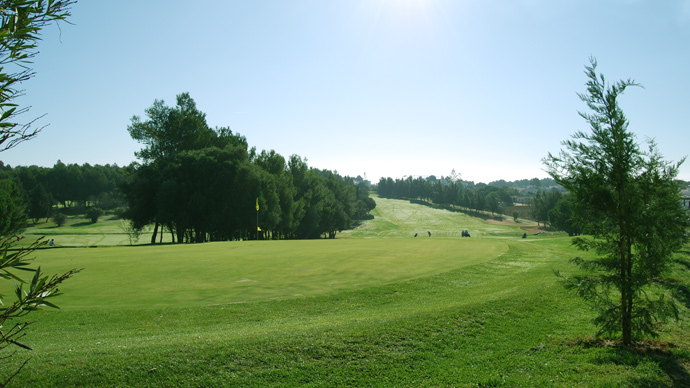 Portugal Golf Courses | Alto   - Photo 3 Teetimes