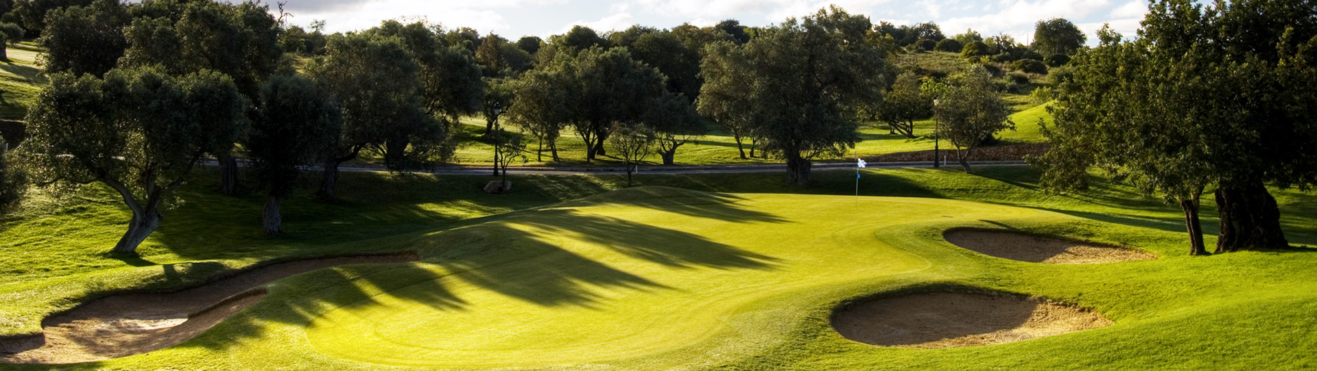 Vale da Pinta Golf Course - Photo 3