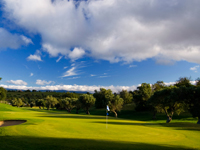 Vale da Pinta Golf Course - Green Fees