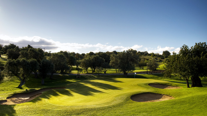 Vale da Pinta Golf Course - Photo 8