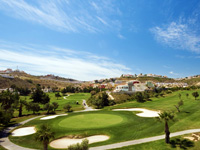 La Marquesa Golf - Green Fees