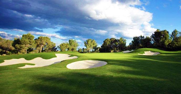 Spain Golf Courses | Las Colinas  & Country Club - Photo 10 Teetimes