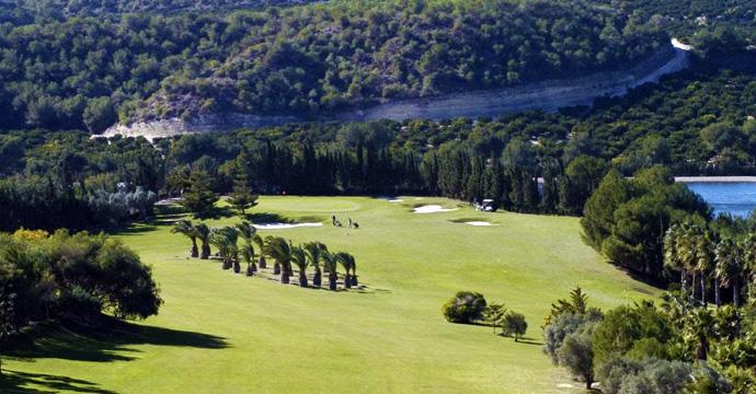 Spain Golf Courses | Campoamor   - Photo 3 Teetimes