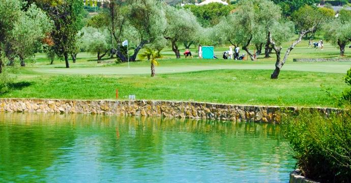 Spain Golf Courses | Mediterráneo   - Photo 1 Teetimes
