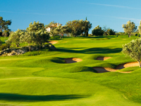 Gramacho Golf Course - Green Fees
