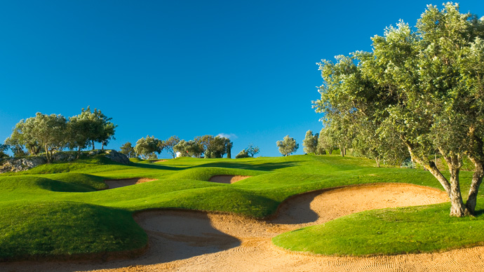 Portugal Golf Courses | Gramacho   - Photo 4 Teetimes