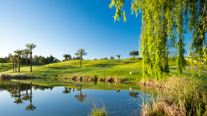Portugal Golf Courses | Gramacho   - Photo 6 Teetimes