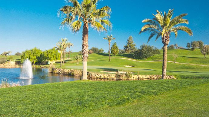 Portugal Golf Courses | Gramacho   - Photo 8 Teetimes