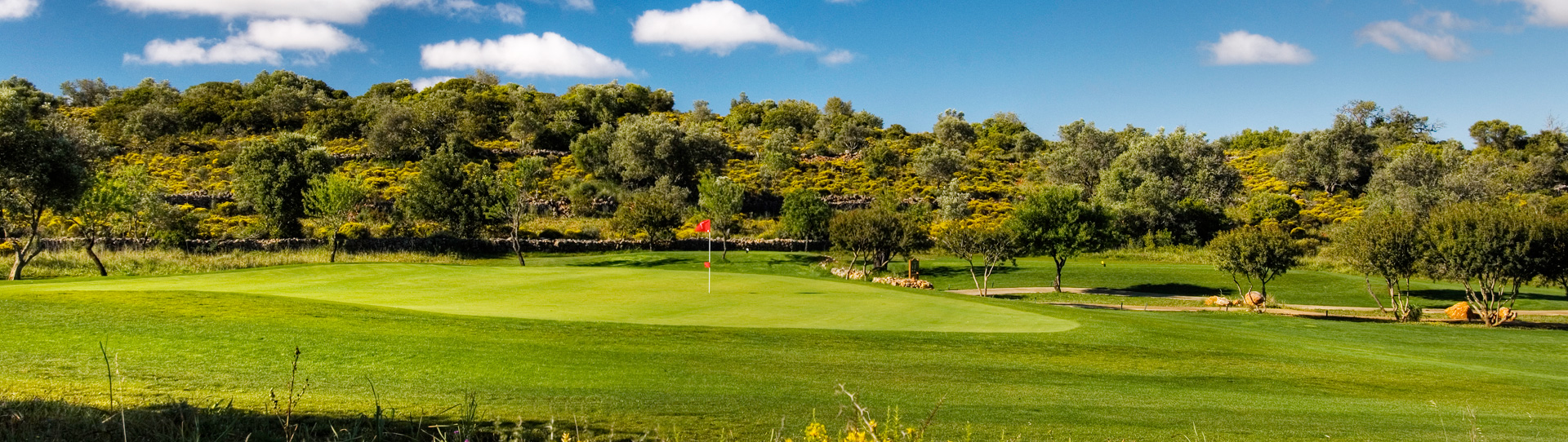 Silves Golf Course - Photo 2