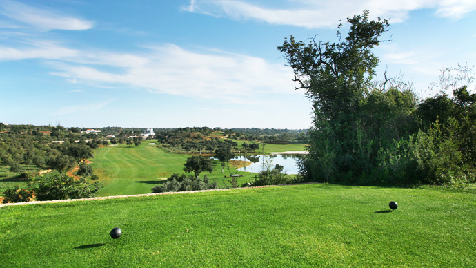 Silves Golf Course - Photo 5