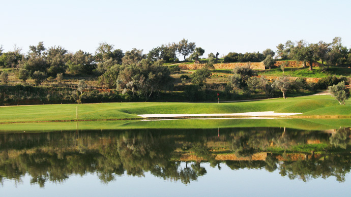 Silves Golf Course - Photo 7