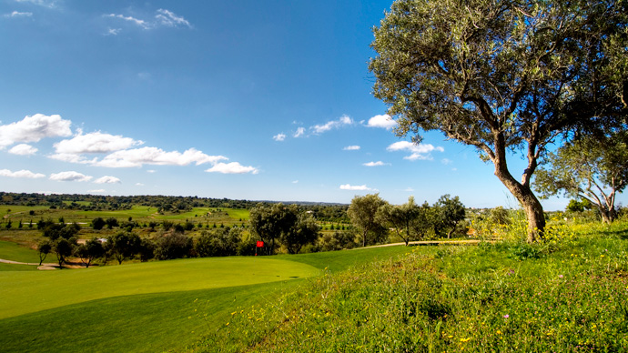 Silves Golf Course - Photo 13