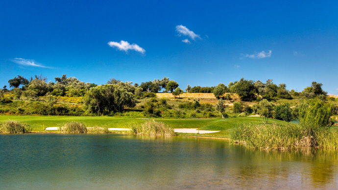 Silves Golf Course - Photo 15