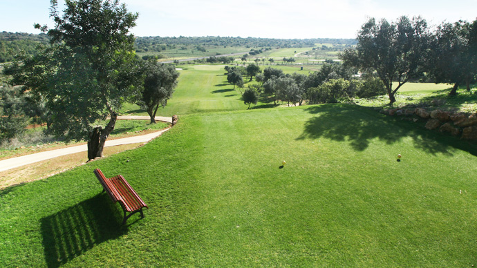 Silves Golf Course - Photo 18