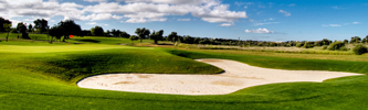 Alto & Silves & Alamos - Golf Packages Portugal