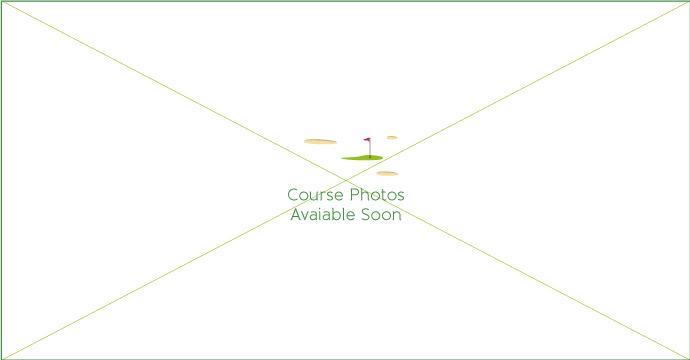 Portugal Golf Castell Godmar Pitch & Putt Teetimes