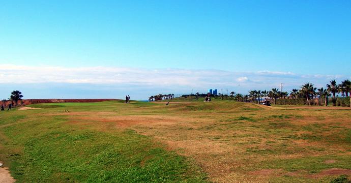 Spain Golf Courses | Terramar   - Photo 4 Teetimes