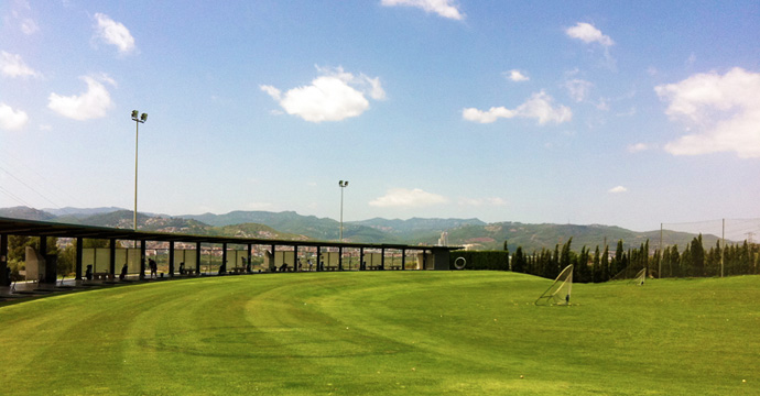 Portugal Golf Can Cuyás Pitch & Putt Golf Course Teetimes