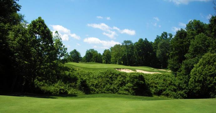Portugal Golf Plana de Vic Golf Course Teetimes