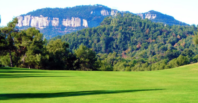 Spain Golf Courses | Sant Feliu   - Photo 2 Teetimes