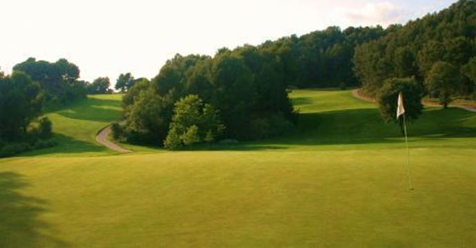 Spain Golf Courses | Sant Joan   - Photo 4 Teetimes