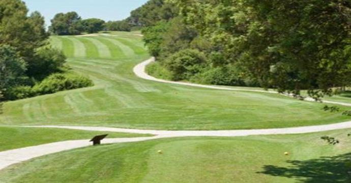 Spain Golf Courses | Sant Joan   - Photo 5 Teetimes