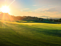 Real Club de Golf El Prat - Green Fees