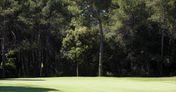 Spain Golf Courses | Real Club de  El Prat - Photo 20 Teetimes