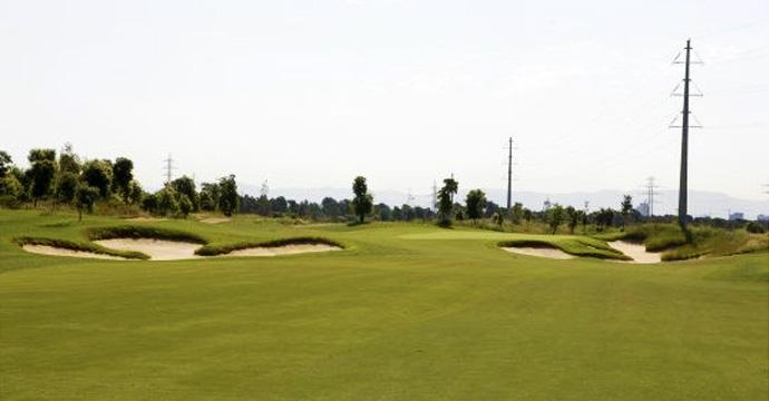 Spain Golf Courses | Real Club de  El Prat - Photo 22 Teetimes