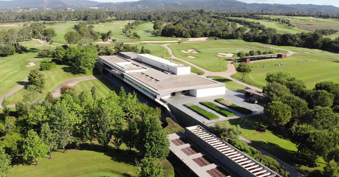 Spain Golf Courses | Real Club de  El Prat - Photo 24 Teetimes