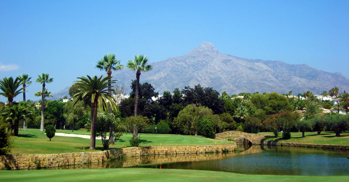 Portugal Golf Costa Brava Green Golf Course One Teetimes